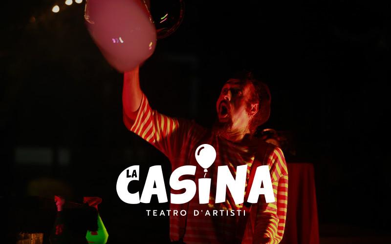 CASINA-photogallery-02