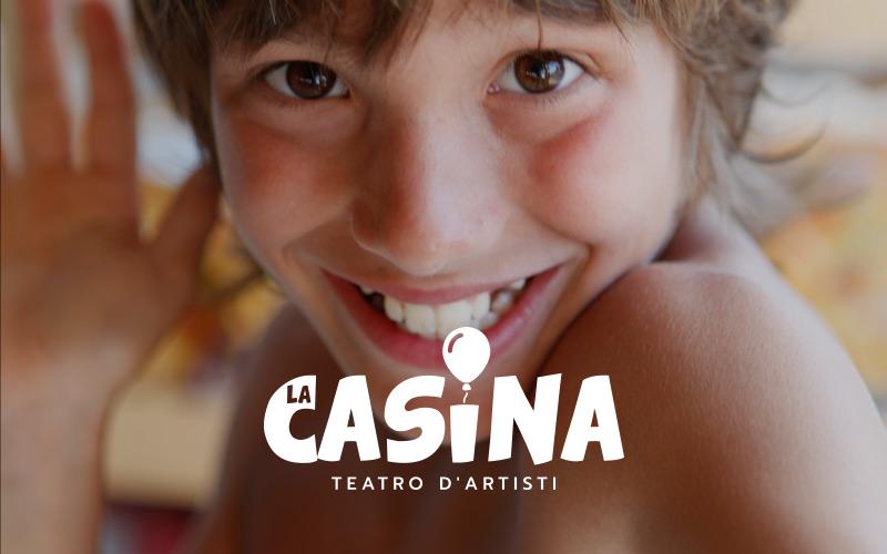 CASINA-photogallery-03